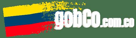 Trámites ciudadanos en Colombia